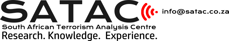SATAC Members' Predictions For 2019