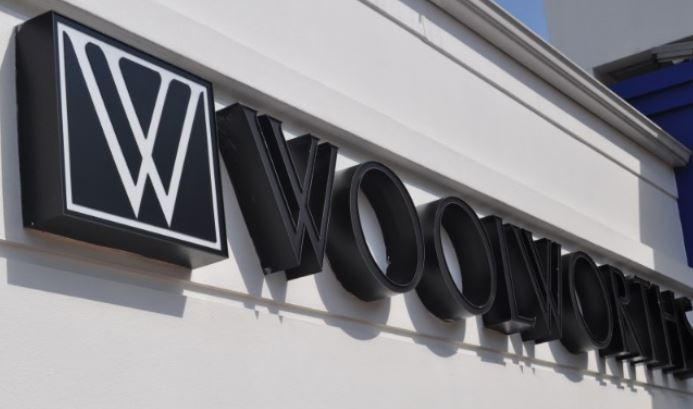 Durban explosive devices: Why Woolworths?